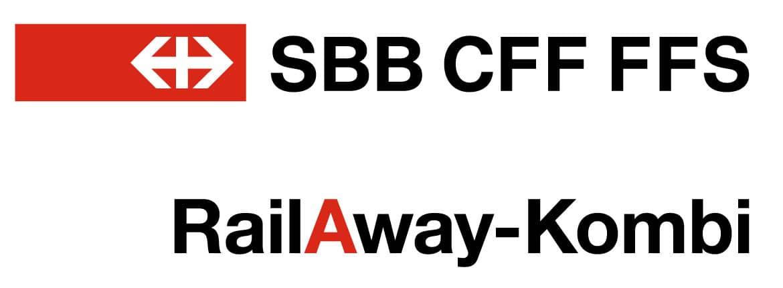 CFF railaway